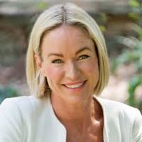 Virginia Byrne - Residential Sales Executive - McConnell Bourn ...