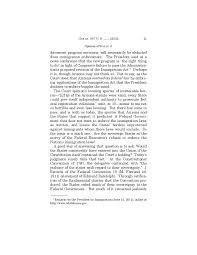essay medical persuasive essay topics pros and cons topics of essay college illegal immigration essays illegal immigration essays medical persuasive essay topics