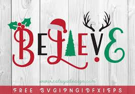 Find & download free graphic resources for christmas svg. Pin On Free Svg Png
