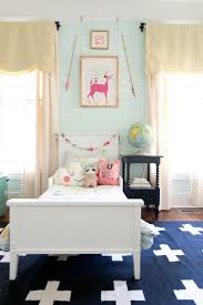 girls bedroom rugs awesome 249 best at home kids rooms images on child room