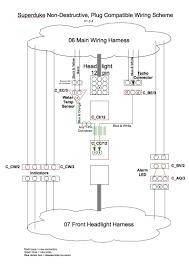 ktm duke 2 wiring diagram ktm wiring diagrams online