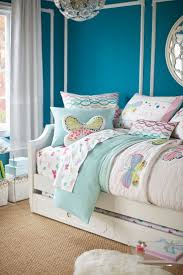 Perfect Girls Bedroom 17 Best Images About Girls Bedroom Ideas On Pinterest Tufted Bed