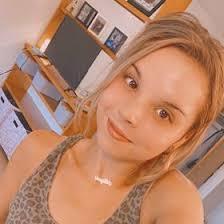 Abby Palmer (abbypalmerxo) on Pinterest