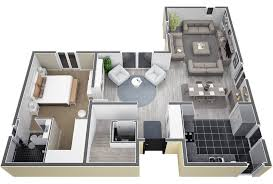 Charming Sweet Home 3d Maison A Etage