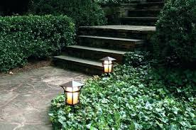luxury low voltage pathway lighting kits or outdoor path led unique and landscape lightin
