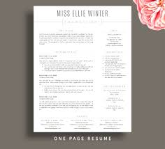 Free Teacher Resume Template Create Google Docs Teacher Resume Template Google Docs Resume 29