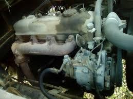 Toyota B 3.0 diesel engine for TOYOTA Dyna BU20/30/200/300 ...