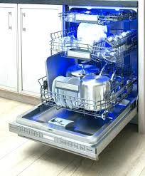 Dishwasher Rack Coating Home Depot Three Rack Dishwasher The Features A Storage System 7