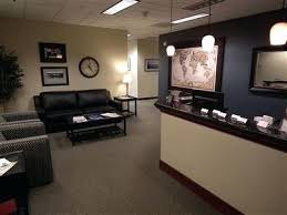 professional office decor. Business Office Decorating Ideas Best Professional Decor On Decorate Decoration O