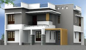 colour combination for exterior house painting colour combination for exterior house painting asian paints exterior colour beach house exterior