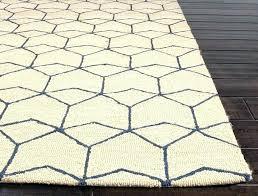 best indoor outdoor rugs rug material new image of area