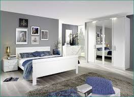 48 Rauch Möbel Fabrikverkauf Thenewsleeknesscom Thenewsleeknesscom