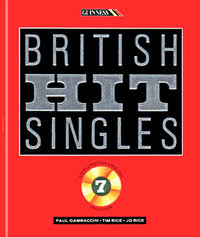 British Hit Singles Albums Wikipedia