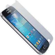 Samsung Galaxy S4 Mini I9190 ...