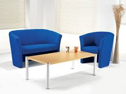 Small Sofa For Bedroom Small Sofa Dining Table Bay Windows With Built In Sofa In Blue