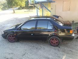 1994 Toyota Tercel for sale in Black River, Jamaica St Elizabeth ...