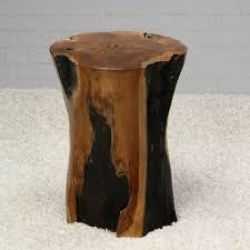 amazing tree stump tree trunk coffee table furniture living rooms tree stump coffee table image hd awesome tree trunk coffee table