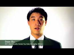 2011 Elks National Convention Speech - Dean Shu - YouTube