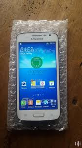 Samsung Galaxy Win Pro G3812 8 GB White ...