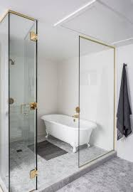 Seattle Bathroom Remodeling Interior Home Design Ideas Inspiration Seattle Bathroom Remodeling Interior