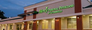 Mercy Baltimore My Chart Mychart Mercy Baltimore Careers At Mercy Center News To Go