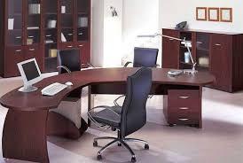 best office table. Wooden Office Desk Sets Best Table
