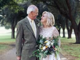Svatební šaty Pro Starší Nevěstu I60cz
