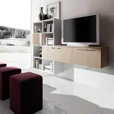 Small Picture TV wall unit Television wall unit All architecture and design