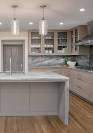 kitchen glass pendant lighting. Clear Glass Pendant Lights - Bella Modern Close Up. \ Kitchen Lighting I