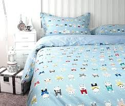 ikea bed sheets twin duvet cover new cartoon kids bedding set duvet cover bed sheet extra