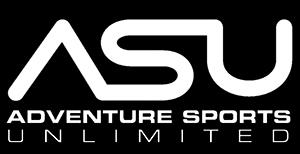 ASU-Logo-New-Stroke-620x319 - Aptos Dentist Jason Drew DDS