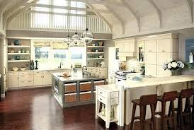full size of island pendant lighting home depot kitchen ideas contemporary chandeliers and pendants also large