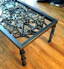 steampunk coffee table for dragon coffee tables for steampunk coffee table furniture black rectangle steampunk coffee table