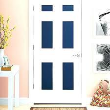 bedroom door painting ideas. Perfect Door Door Painting Ideas Best Paint For Doors Painted On  Wooden White Woo Bedroom In Bedroom Door Painting Ideas