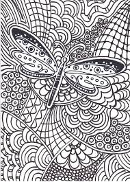 23 best coloring pages images