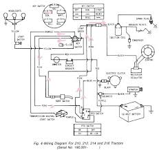 electric pto switch wiring diagram askyourprice me cub cadet pto clutch wiring diagram electric pto switch wiring diagram switch wiring diagram in electric problem john tractor forum on pics