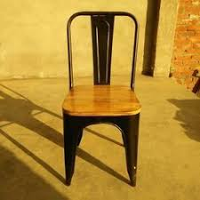wood and wrought iron furniture. Wrought Iron Chairs Wood And Furniture A