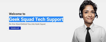 Geek Squad Tech Support Reviews Bizofit Innovation Platform