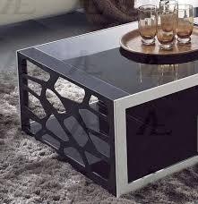 american eagle furniture ct 3070 american eagle furniture ct 3070 black and white