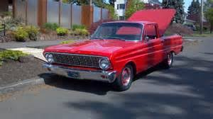 similiar 1964 ranchero column keywords pin 1964 ford wiring diagram falcon pin get image