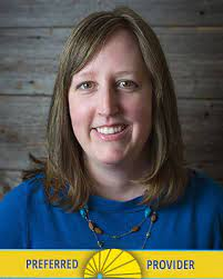Kirsten Mack, Clinical Social Work/Therapist, West Bloomfield, MI, 48322 |  Psychology Today