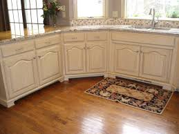 white oak kitchen cabinets painting oak kitchen cabinets antique white home improvement white washed wood kitchen