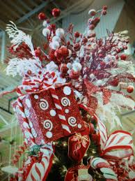 Candy Cane Theme Decorations Interior Design Top Candy Cane Theme Decorations Popular Home 62