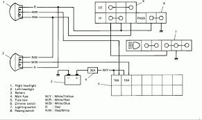 suzuki sx4 headlight wiring diagrams electrical work wiring diagram \u2022 suzuki sx4 wiring diagram at Suzuki Sx4 Wiring Diagram