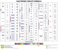 emg wiring diagram les paul wiring diagram emg btc wiring diagram diagrams