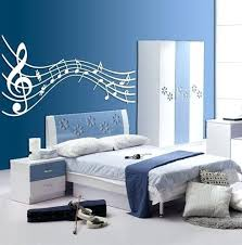 music decorations for bedroom music themed bedroom decor idea music note  bedroom ideas
