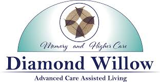 Our Locations | <b>Diamond</b> Willow Assisted <b>Living</b>
