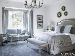 bedrooms. Wonderful Bedrooms To Bedrooms A