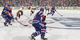 On monday, ea sports dropped a teaser surrounding the madden 22 cover athletes, a fun video showing two goats coming out of a. Things We Know About The Nhl 22 Cover Athlete