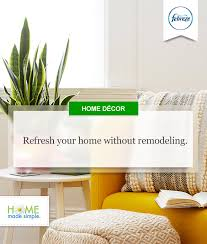 Home Decor PG Everyday New Home Comfort Furniture Coupon Exterior Remodelling
